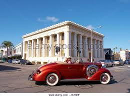 napier vintage car tour stock photos u0026 napier vintage car tour