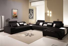 Living Room Furniture Showrooms 100 Living Room Furniture Nyc Contemporary New York Style