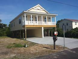 duplex beach house plans duplex beach house plans escortsea