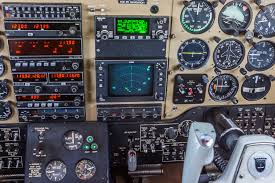 1973 beechcraft king air c 90 u2013 sold for sale cb aviation