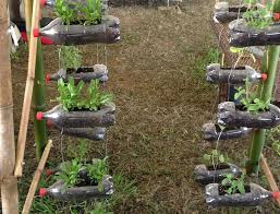 Recycling Ideas For The Garden Garden Ideas Vertical Gardening Systems Plants Dma Homes 55384