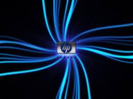 hp screensavers hp logo wallpaper hp computers wallpapers in jpg format for free