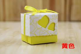 verpackung hochzeitsgeschenk 3000 teile los casamento pralinenschachtel bombonera bonbonglas