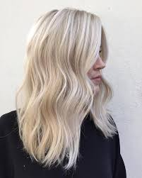 best 25 light blonde hair ideas on pinterest light blonde