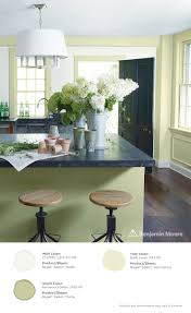 15 best gentle whites images on pinterest benjamin moore colors