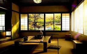 Dining Room Definition by Bathroom Zen Interior Design Archaiccomely Zen Inspired Interior