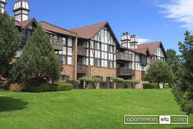 berkshire apartments apartments apartments for rent in colorado