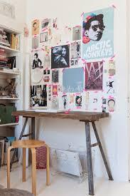 lucite desk accessories 28 perfect boho desk decor yvotube com