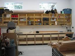 free garage cabinet plans garage cabinet plans cube new furniture