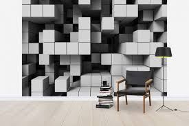 wallpaper design for home interiors home interior amazing modern trends interior wall design popular