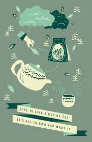 life quote board of wisdom 94 best metaphors for life images on pinterest nature quotes a