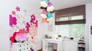 Chandelier For Kids Chandelier Chandelier For Bedroom For Satisfying