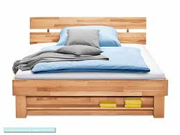 Schlafzimmer Bett Buche Stunning Außergewöhnliche Schlafzimmer Betten Ideas Woodkings