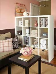 Studio Apartment Furniture Layout Ideas Tips For Laying Out A Studio Apartment Big Challenge Studio