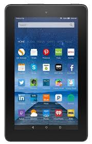 amazon black friday 2016 computer testing amazon u0027s 50 fire tablet here u0027s what to expect from this