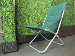 Chairs For Garden Best Folding Leisure Chairs For Sales