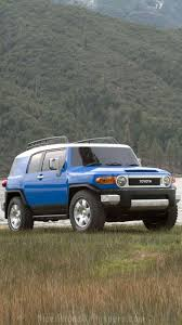 toyota fj cruiser in quicksand cars u0026 motorcycles pinterest