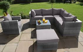 maze rattan garden furniture buy online or in store at jb furniture