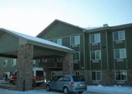 Comfort Suites Anchorage Alaska Hotel Coast International Inn Anchorage Downtown Anchorage