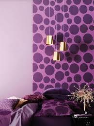 Antike Schlafzimmer Lampen Pvblik Com Deko Lampen Idee