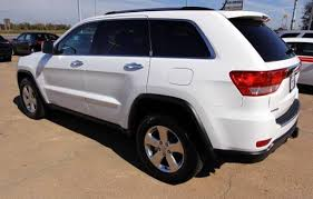jeep limited price 2013 jeep grand limited for sale houston finnegan