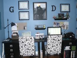 ikea living room designs custom 80 ikea living room ideas 2013 design inspiration of
