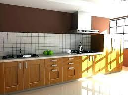 box kitchen cabinets cabinet box tafifa club