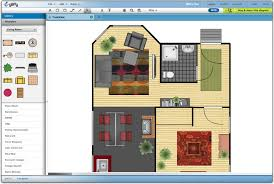 free floor plan software download floor plan software create floor plan easily from templates and free