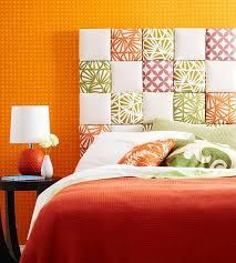 d馗orer les murs de sa chambre comment décorer sa chambre idées magnifiques en photos