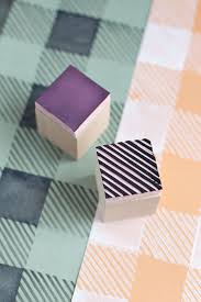 best 25 stamp making ideas on pinterest handmade stamps make