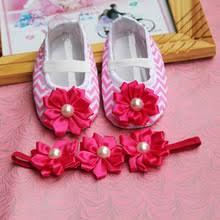 headband baby murah murah balita boots beli murah murah balita boots lots from china