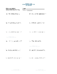 worksheet percent problems finding percentages with equations