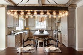 kitchen cheap countertop ideas red oak rustic wood budget