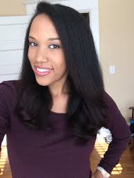 best flat iron sspray for african american hair the best products to flat iron natural black hair youtube