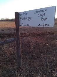 Sale Barns In Nebraska Nebraska Amish
