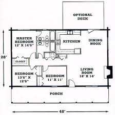 one story log home floor plans log home floor plans one story homes zone