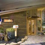 complete house plans mother law cottage ebay building plans