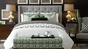 bassett bedroom furniture why your nightstands should or shouldn t match
