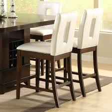 kitchen cool adjustable kitchen stools with backs stools for