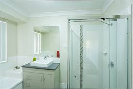 Cheap Bathroom Partitions Captivating 80 Bathroom Partitions In Los Angeles Inspiration Of