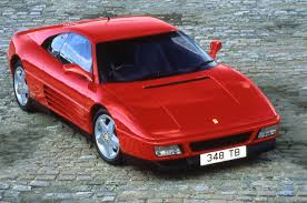first ferrari price best second hand ferraris used buying guide autocar