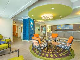 Brunswick Ga Zip Code Map by Find Brunswick Hotels Top 3 Hotels In Brunswick Ga By Ihg