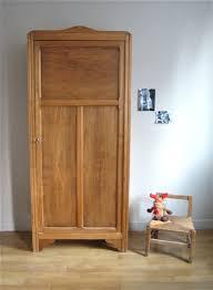 armoire vintage chambre ils sont passés par ici meubles relooking et chambre enfant