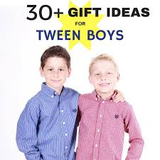 167 best best toys for 10 year old boys images on pinterest