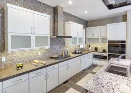 top hinge kitchen cabinets modern cabinets kitchen design small stylish small