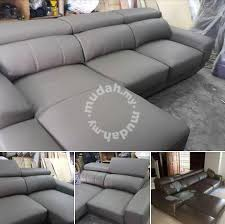 Sofa And Home Furniture Repair In Penang Services Available In - Home furniture repair