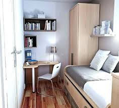 Bedroom Corner Desk Corner Bedroom Desk Corner Small Bedroom Desks Near White Bed And