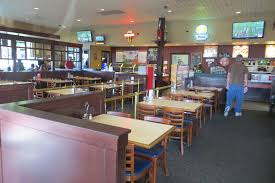 Mhcc Campus Map The 10 Best Restaurants Near Mt Hood Community College Tripadvisor