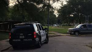 nissan armada 2017 houston hpd 1 dead after shooting in southwest houston abc13 com