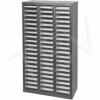 Parts Cabinets Kleton Canada U0027s Leading Material Handling Supplier Items Parts